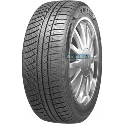 Anvelope SAILUN Atrezzo 4Seasons 185/65 R14 86T