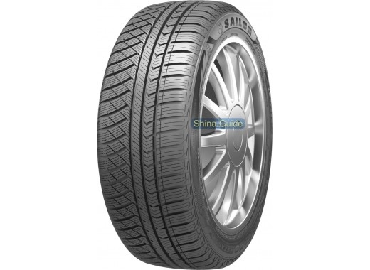 SAILUN Atrezzo 4Seasons 175/65 R14 82T