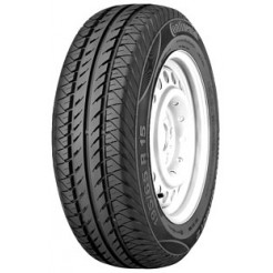 Anvelope Continental VancoContact 225/55 R17 101V XL