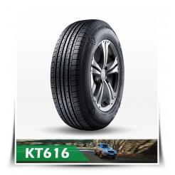 Anvelope KETER KT616 215/70 R16 100T