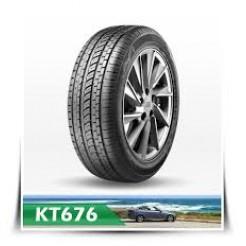 Шины KETER KT676 225/50 R17 98W XL
