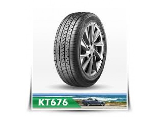 KETER KT676 235/40 R18 95W