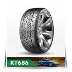 Шины KETER KT686 265/50 R20 111V XL