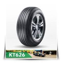 Шины KETER KT626 225/50 R18 95W