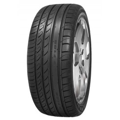 Anvelope Imperial EcoSport 245/45 R17 99W XL