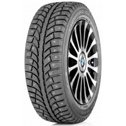 Шины GT Radial Champiro Ice Pro 215/65 R16 102T
