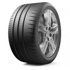 Anvelope Michelin Pilot Sport CUP 2 295/30 R20 101Y XL