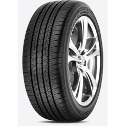 Anvelope Bridgestone Turanza ER33 235/55 R20 88Y