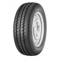 Шины Continental VancoEco 235/65 R16C 115R