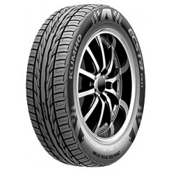 Anvelope Kumho PS31 215/55 R17 94W