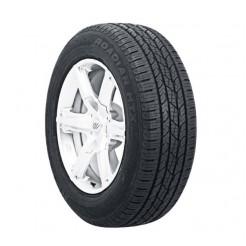 Шины Roadstone Roadian HTX RH5 255/70 R17 112T