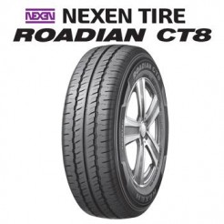Anvelope Nexen ROADIAN CT8 205/80 R14 109T