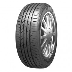 Anvelope SAILUN Atrezzo Elite 215/55 R17 91V