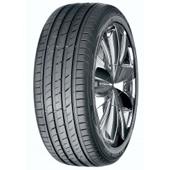 Anvelope Roadstone N Fera SU1 245/35 R20 95Y XL