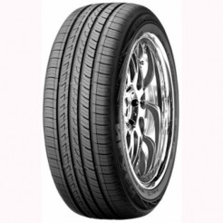 Anvelope Roadstone N Fera AU5 225/55 R17 101W XL