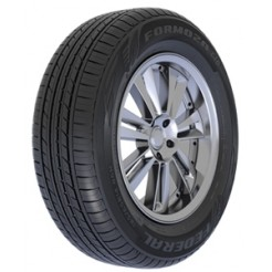 Anvelope Federal Formoza GIO 175/60 R14 79H