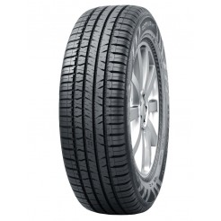Anvelope Nokian Rotiiva H/T 245/75 R16 111S