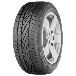 Anvelope Paxaro Summer Performance 235/60 R18 107H XL