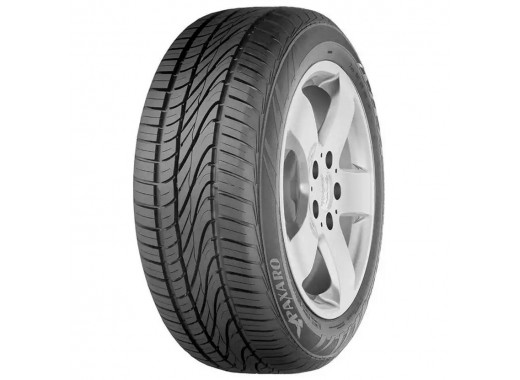 Paxaro Summer Performance 225/60 R17 99H