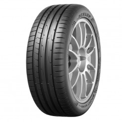 Шины Dunlop SP Sport Maxx RT2 215/40 R18 89W XL
