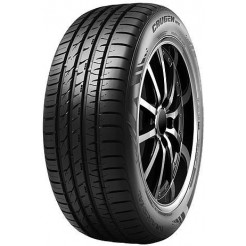 Шины Marshal HP91 265/50 R20 111V XL