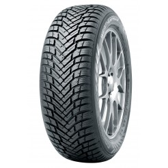 Anvelope Nokian WEATHERPROOF 205/55 R17 95V XL NO