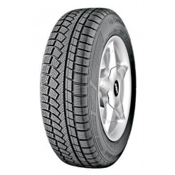 Anvelope Continental ContiWinterContact TS 815 235/55 R18 100V