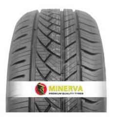 Шины Minerva EMI ZERO VAN 4S 235/65 R16C 115R