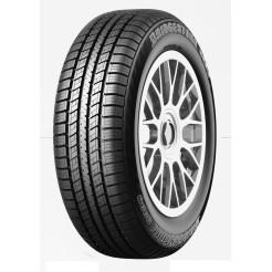 Шины Bridgestone B330 EVO 195/70 R14 91T