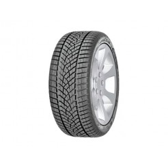 Шины GoodYear Ultra Grip Performance G1 255/40 R18 99V XL