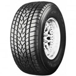Шины Bridgestone Dueler HTS D686 255/60 R15 102H