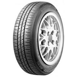 Шины Bridgestone B371 165/60 R14 75H