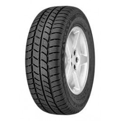 Anvelope Continental VancoWinter 2 195/80 R14C 106/104Q