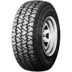 Шины Dunlop SP Qualifier TG20 215/80 R16 107S