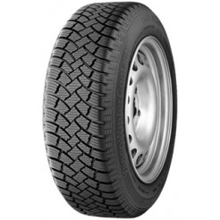 Anvelope Continental VancoWinterContact 195/70 R15 104/102R