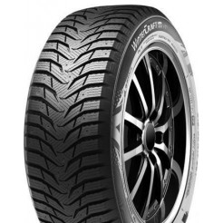 Шины Marshal WS31 265/50 R20 111T XL