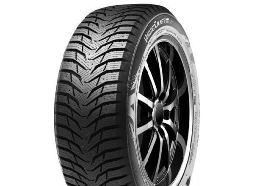 Marshal WS31 235/60 R18 107T XL