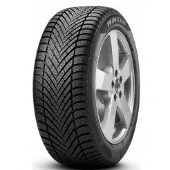 Шины Pirelli Cinturato Winter 195/55 R16 91H XL
