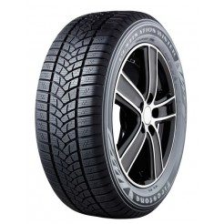 Шины Firestone DESTINATION WINTER 215/55 R18 95H