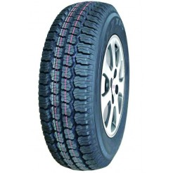 Anvelope Maxxis MA-LAS 195/60 R16 99T