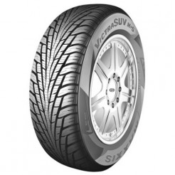 Anvelope Maxxis MA-SAS 215/60 R17 96H