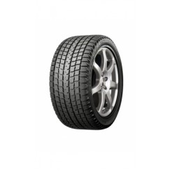 Шины Bridgestone BLZ 225/55 R17 97Q