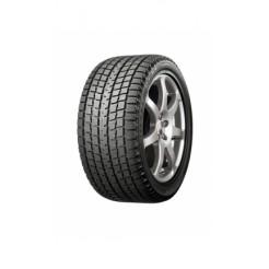 Шины Bridgestone BLZ 225/50 R17 94Q Run Flat