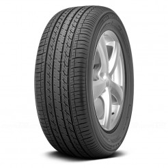 Anvelope Toyo PROXES A20 235/55 R20 102T