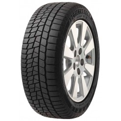 Anvelope Maxxis SP-02 245/50 R18 100T