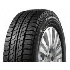 Anvelope TRIANGLE LL01 195/80 R14 104/102Q