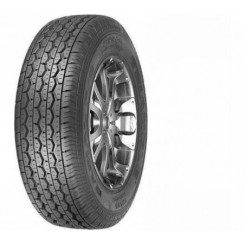 Anvelope TRIANGLE TR652 245/75 R16 120/116Q