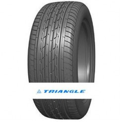 Шины TRIANGLE TE301 195/65 R15 95V XL
