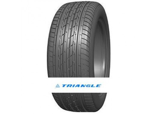 TRIANGLE TE301 205/55 R16 94V