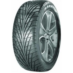 Anvelope Maxxis MA-S2 215/70 R16 100H